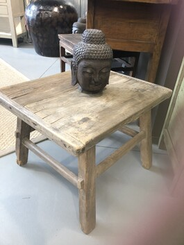Old table -SOLD